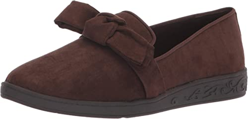 Soft Style Femmes Chaussures Loafer