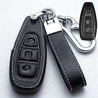 Suchergebnis Auf Für Ford Ecosport Schlüsselanhänger Merchandiseprodukte Auto Motorrad