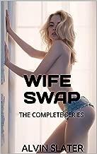 wife anal swap