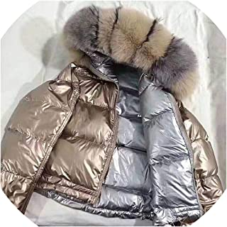 a8e588806 Amazon.com: Golds - Down Jackets & Parkas / Coats, Jackets & Vests ...