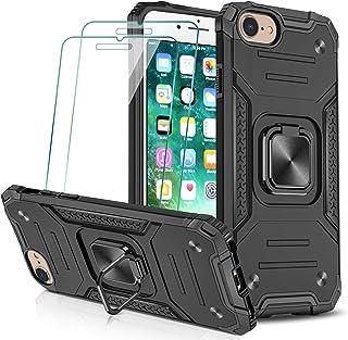 Suchergebnis Auf Für Iphone 8 X Case Letzter Monat Hüllen Cases Zubehör Elektronik Foto