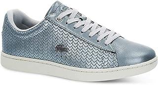 a3c96384f7ac Lacoste Sport - Chaussures Femme Sport - 37SFA0017