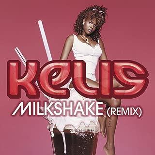 Milkshake [Clean]