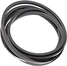 Affordable Parts New Deck Belt for John Deere 54