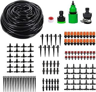 Best drip irrigation system kit Reviews