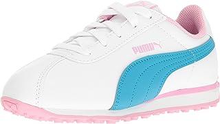حذاء رياضي للجنسين تورين سبيلاتز AC Inf من بوما