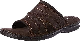 Clarks Malone Easy, Men's Sandals
