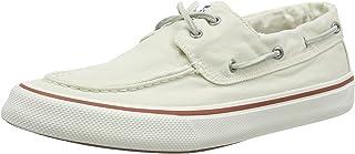Sperry Bahama Ii Kick Back Chaussures bateau pour homme