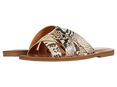 Nine West Cade (Natural Multi) Women