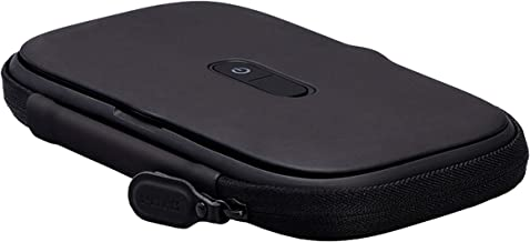 HoMedics UV-Clean Phone Sanitizer | Faster Than Any UV...