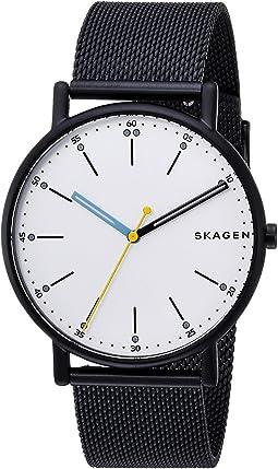 Skagen - Signatur - SKW6376