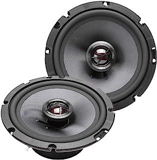 Skar Audio TX65 6.5