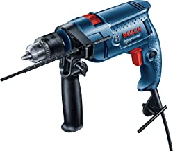 Bosch GSB 570 Professional Impact Drill