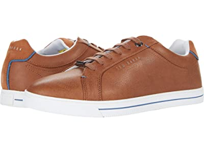 Ted Baker Wylee