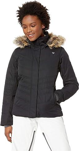 Petite Tuscany II Jacket