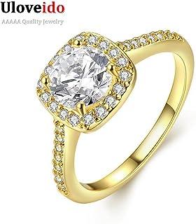Amazon.com: Delicado: Clothing, Shoes & Jewelry