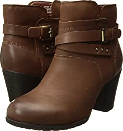 6516985ed7d Women s Rockport Boots