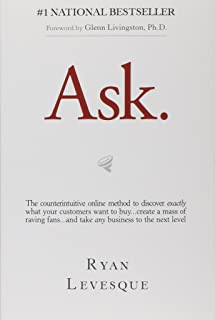 Best ask the counterintuitive online formula Reviews