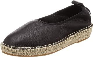 Women's Cloudfeel Espadrille Loafers