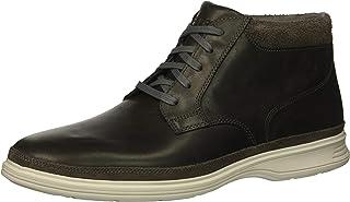 حذاء طويل الرقبة رجالي من Rockport DresSports 2 Go