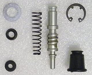 Suzuki Front Brake Master Cylinder Kit Moto-X 125 RM 1996-2003/ 250 RM 1996-2003/ 400 DRZ 2000-2007 WSM 06-802