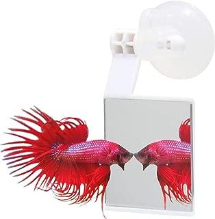 Ocean Free Super Pr/écision AP3000/D/ébit Variable pour Aquarium Fish Tank pompe /à air airpump