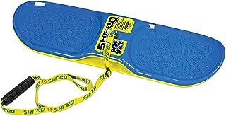 Best shred sled skateboard Reviews