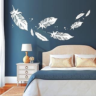 Suchergebnis Auf Amazon De Fur Dachschrage Wandtattoos Bilder Malerbedarf Werkzeuge Tapeten Baumarkt