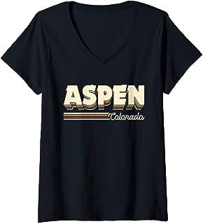 Best aspen t shirt company Reviews