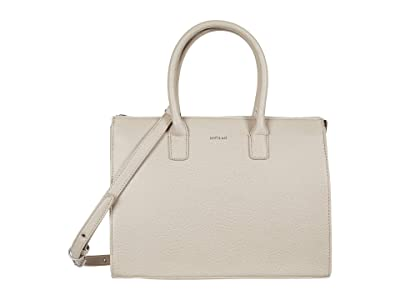 Matt & Nat Dwell (Koala) Satchel Handbags