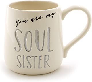 Best soul sister gifts Reviews
