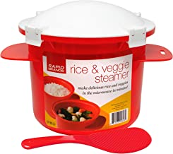 Best minute rice cooking directions Reviews