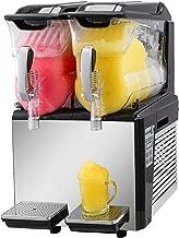 ice cream slush machine