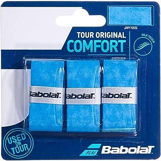 バボラ(BabolaT) TOUR ORIGINAL(3本入り)653047 BLUE