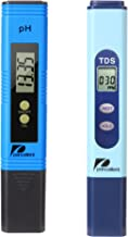 Best ph and tds meter Reviews