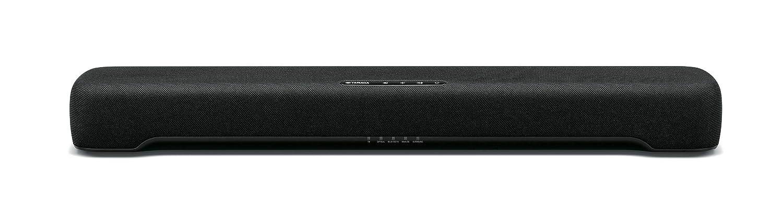 Yamaha SR-C20A soundbar under 20k