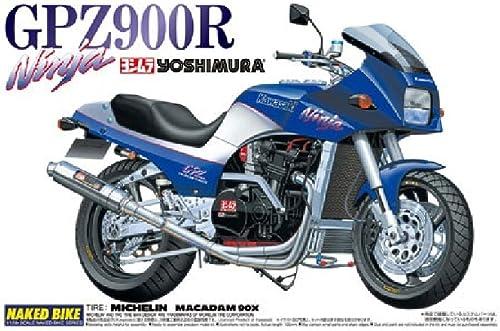 disfrutando de sus compras MG FIGURERISE 1 8 8 8 Kamen Rider Skull (Kamen Rider Double) (japan import)  tienda de ventas outlet