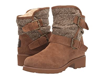 Bearpaw Avery (Hickory) Women