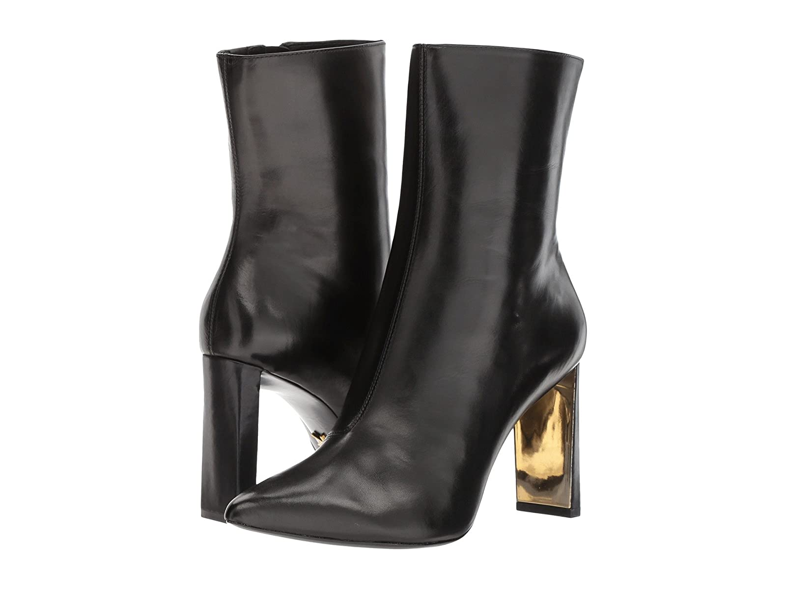 Donna Karan Chelsea Mid Calf BootCheap and distinctive eye-catching shoes