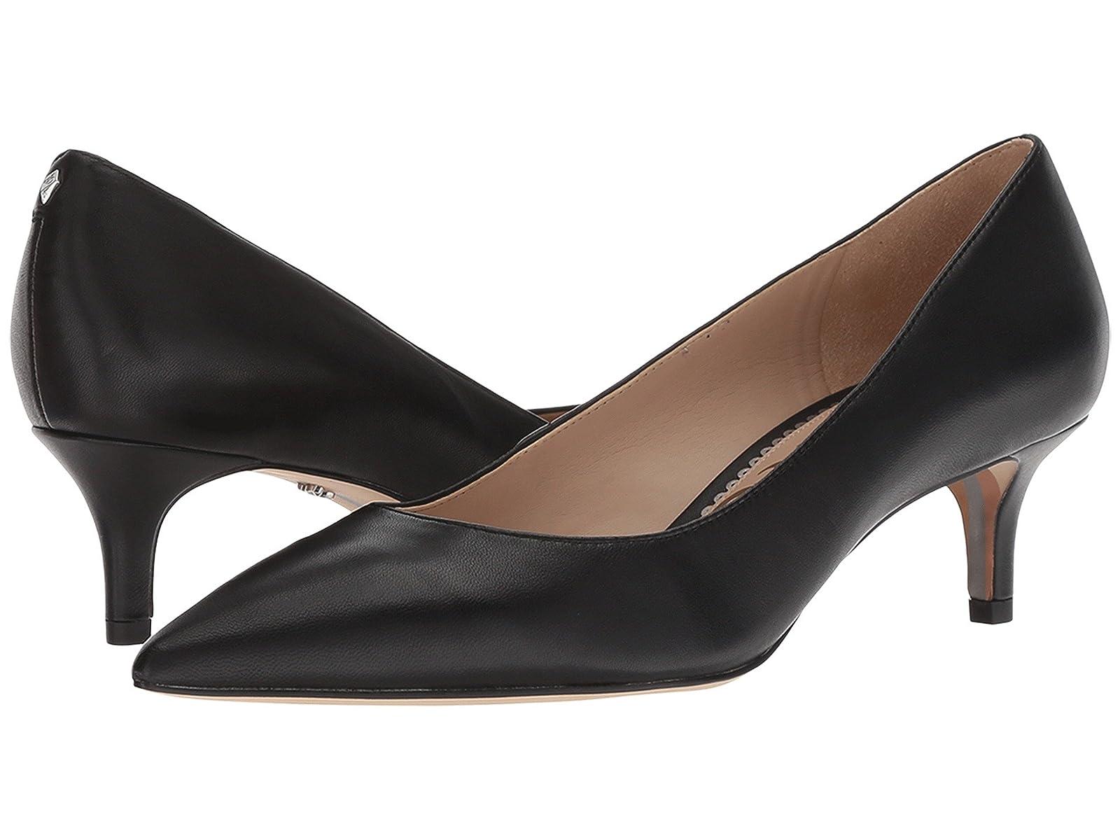 Sam Edelman DoriAtmospheric grades have affordable shoes