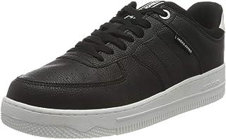الحذاء الرياضي مافريك للرجال من جاك اند جونز