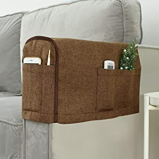 Best recliner arm covers Reviews
