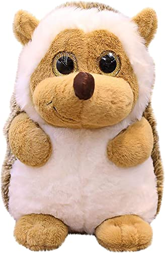 """wholesale Hedgehog popular Stuffed Animal Plush Toy new arrival Soft Toy Gift Children Girlfriend, 8"""" outlet online sale"""