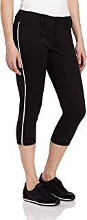 PRO Fastpitch Softball Pant