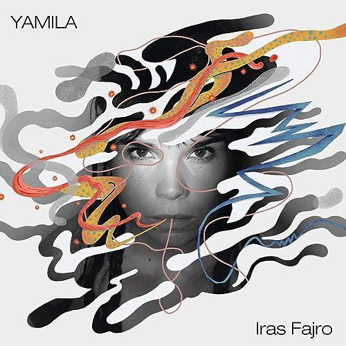 El Humo (feat. Niño de Elche) de Yamila en Amazon Music ...