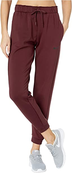Therma Alltime Tapered Pants