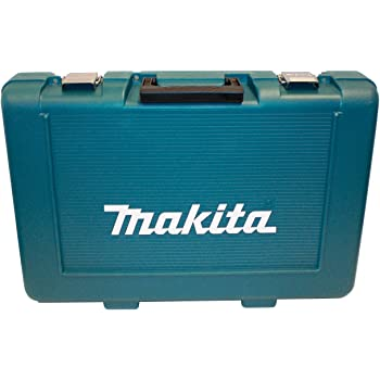 Maletin pvc para kp0800 Makita 824892-1