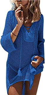 Best blue island cover ups Reviews