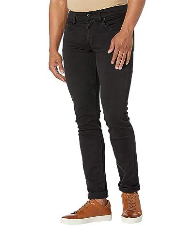Hudson Jeans Blake in Black