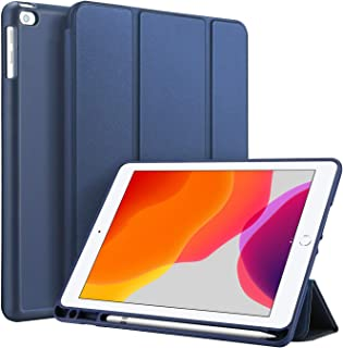 Best slim case for ipad Reviews